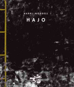 hajo-cover